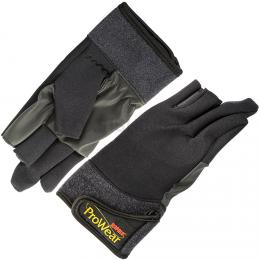 Перчатки Rapala Titanium Gloves -L