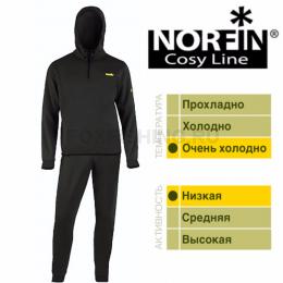 Термобелье NORFIN COSY LINE B 02 M