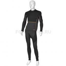 Термобелье Norfin Winter Classic Wool 04 XL