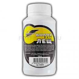 Аминокислота GREENFISHING SECTOR-GF BOOSTER BAIT Лещ 200мл