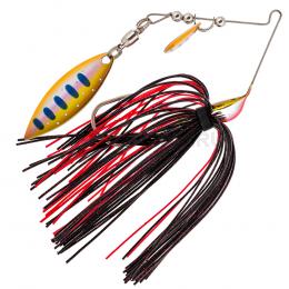 Спиннербейт STRIKE PRO Spinner Bait 14 SB-010#21E-24/A142-264