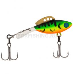 Балансир German Iron Fish 37mm C016