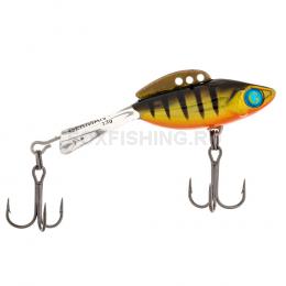 Балансир German Iron Fish 57mm C012