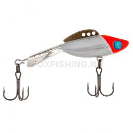 Балансир German Iron Fish 57mm C015