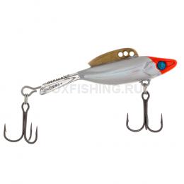 Балансир German Iron Fish 67mm C015
