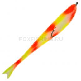 Поролоновые рыбки Jig It 140 117