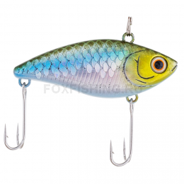 Воблер LUCKY CRAFT BEVY VIBRATION 50HW SS&WFT 0739 MS japan shad