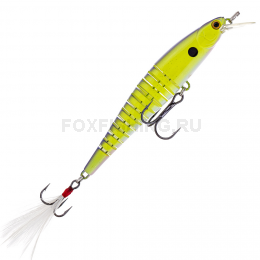 Воблер LUCKY CRAFT LIVE POINTER 95SP TABLE ROCK SHAD