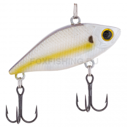 Воблер LUCKY CRAFT LV-50 0230 chartreuse shad