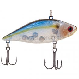 Воблер Lucky Craft Lv-max500 S ghost threadfin shad