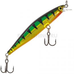 Воблер Rapala Shadow Rap SDR07-P