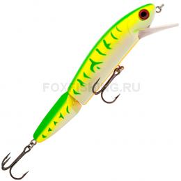 Воблер Storm Flatstick Jointed FSJ16#651