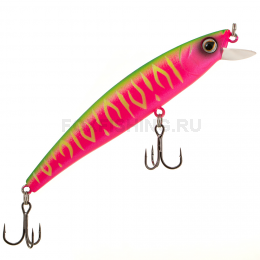 Воблер STRIKE PRO Arc Minnow 105 JL-092-SP#A230S