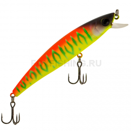 Воблер STRIKE PRO Arc Minnow 105 JL-092-SP#A242S