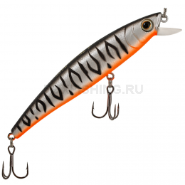 Воблер STRIKE PRO Arc Minnow 90 JL-120-SP#A243ES