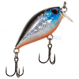 Воблер Tsuyoki Swing Sr 35f 413