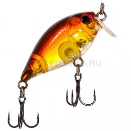 Воблер Tsuyoki Swing Sr 35f 622