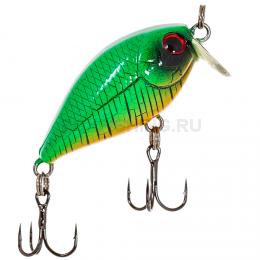 Воблер Tsuyoki Swing Sr 35f 700