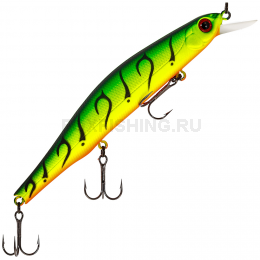 Воблер ZIPBAITS ORBIT 110 SP-SR 070R
