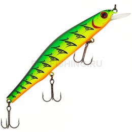 Воблер ZIPBAITS ORBIT 110 SP-SR 100M