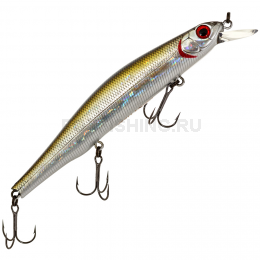 Воблер ZIPBAITS ORBIT 110 SP-SR 510M