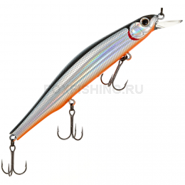 Воблер ZIPBAITS ORBIT 110 SP-SR 811M