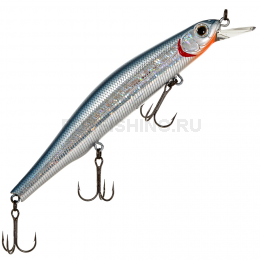 Воблер ZIPBAITS ORBIT 110 SP-SR 826M