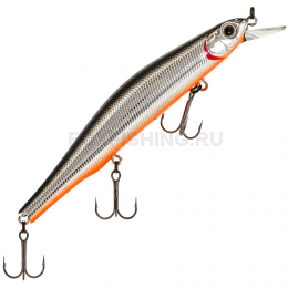 Воблер ZIPBAITS ORBIT 110 SP-SR 840M