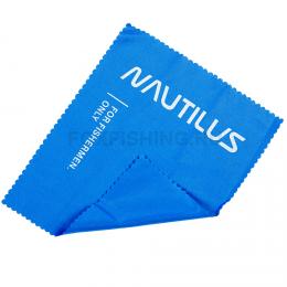 Салфетка NAUTILUS art. 15 х 13 см голубая
