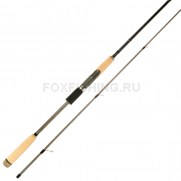 Спиннинг BANAX TIN FISH TNFS90MHF2