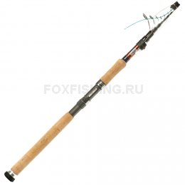 Спиннинг BLACK HOLE RIVER HUNTER TELE 230 5-21