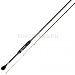Спиннинг Black Hole Rimer Rockfish S-782 UL-T