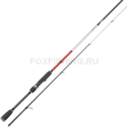 Спиннинг CRAZY FISH ASPEN STAKE AS722MLT