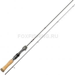 Спиннинг CRAZY FISH NANO ZERO NSR582S-SXUL