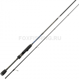 Спиннинг CRAZY FISH PERFECT JIG CFPJ-72-L-T