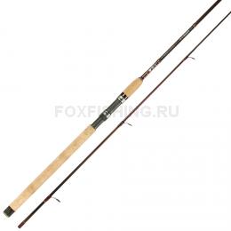 Спиннинг DAIWA EXCELER EXS225UL-BD Jigger