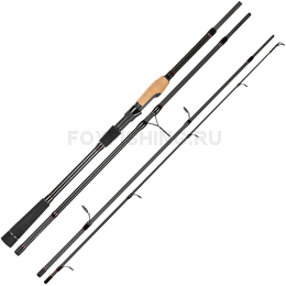 Спиннинг DAIWA MF TRAVEL SPINN 2.40M 30-70G