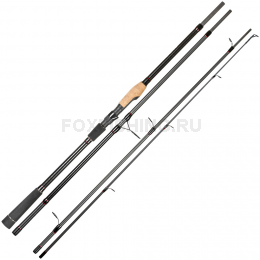 Спиннинг DAIWA MF TRAVEL SPINN 2.70M 30-70G