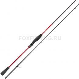 Спиннинг Daiwa Ninja Z 802XHFS-AR