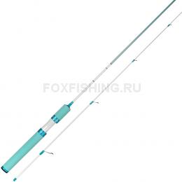 Спиннинг FAVORITE ARENA vivid ARNV-TF632SUL