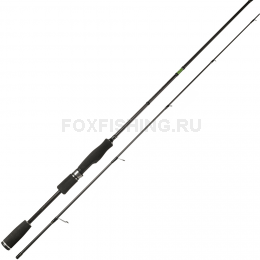Спиннинг FAVORITE X1 662L