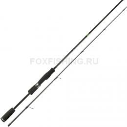Спиннинг FAVORITE X1 662ML