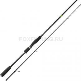 Спиннинг FAVORITE X1 802L