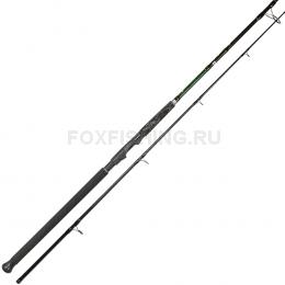 Спиннинг Madcat Black Spin G2 210 40-150гр.