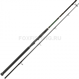 Спиннинг Madcat Black Spin G2 270 40-150гр.