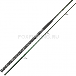 Спиннинг Madcat Green Spin 210 2.10m 40-150g