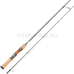 Спиннинг Major Craft Finetail FSX-542UL