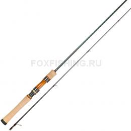 Спиннинг MAJOR CRAFT FINETAIL FSX-622L