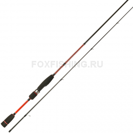 Спиннинг MAXIMUS POINTER MRFSPO21UL SOLID
