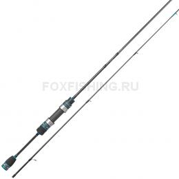 Спиннинг Metsui Trigger S562XUL